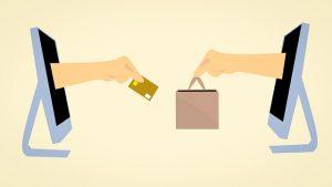 payments prestashop